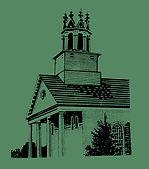 logo_FreedomPlainsUnited_green.jpg