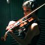Film Score Music.jpg