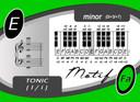 Motif Card Game