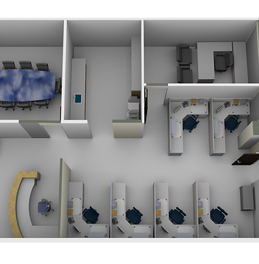 Suite 250.png
