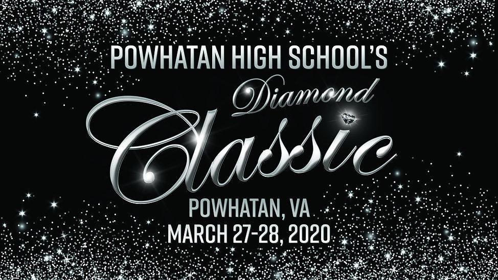 2020 Classic Promo Image - Glitter BG.jp