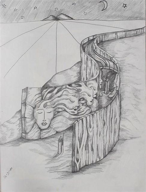 drawings journal entries 148