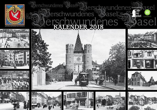 Kalender 2018_Cover.jpg