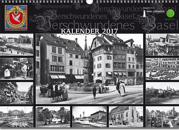 VB Kalender - Kopie.jpg