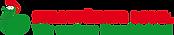 Stadtfuehrer_Basel_logo_top.png