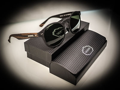 merhis, carbon fiber, eyewear, sunglasses