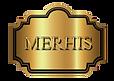 merhis, niche perfumes, luxury perfumes, niche perfumes
