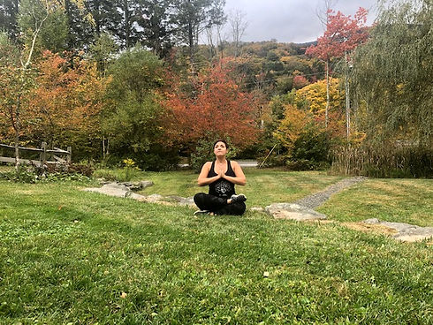 Yoga Profile Picture.JPG