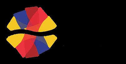 ARBSA-Logo-Horizontal.webp