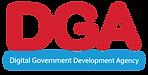 DGA-Logo-png.png