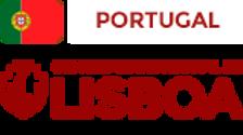 mini-logo-centro-educacional-lisboa.png