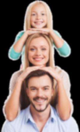 Farmacia Centrale Busalla - Salute, Sanità, Benessere, Servizi, Reparti, Offerte, Sconti, Appuntamenti