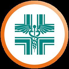 Farmacia Dagnino Genova