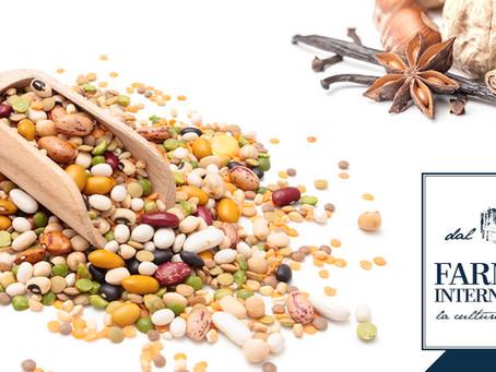 Colesterolo: Buono o Cattivo?