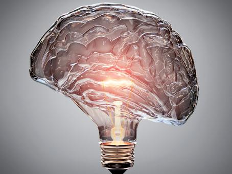 Proteggi il tuo cervello