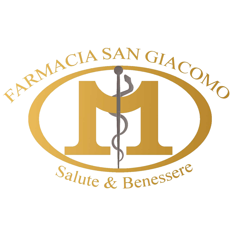 Farmacia San Giacomo Genova Home