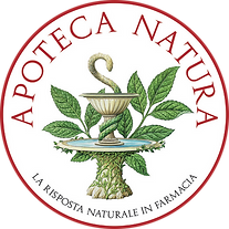 Apoteca Natura