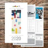 calendari_2020.png