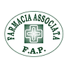 Farmacisti Associati Piemonte