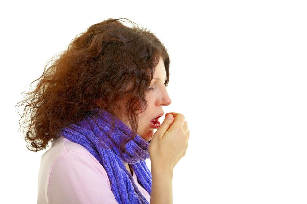 Farmacia Zerba, via Emilia, Tortona, Salute, Sanità, Offerte, tosse, rimedi, malanni stagionali