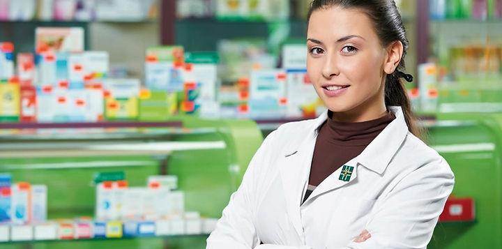 Farmacia Alla Giustizia, Spinea - Salute, Sanità, Benessere, Servizi, Reparti, Offerte, Sconti, Appuntamenti