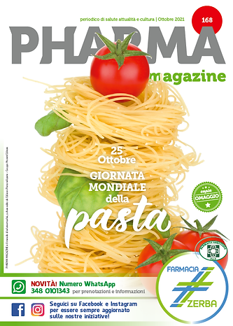 PhM 168 Zerba cover.png