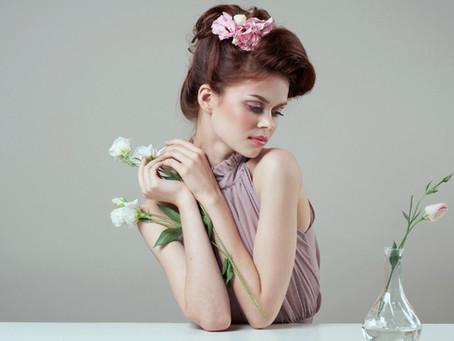 (R)estate in rosa