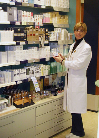 Farmacia Zerba, via Emilia, Tortona, Salute, Sanità, Offerte