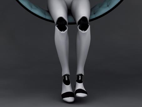 La chirurgia del ginocchio