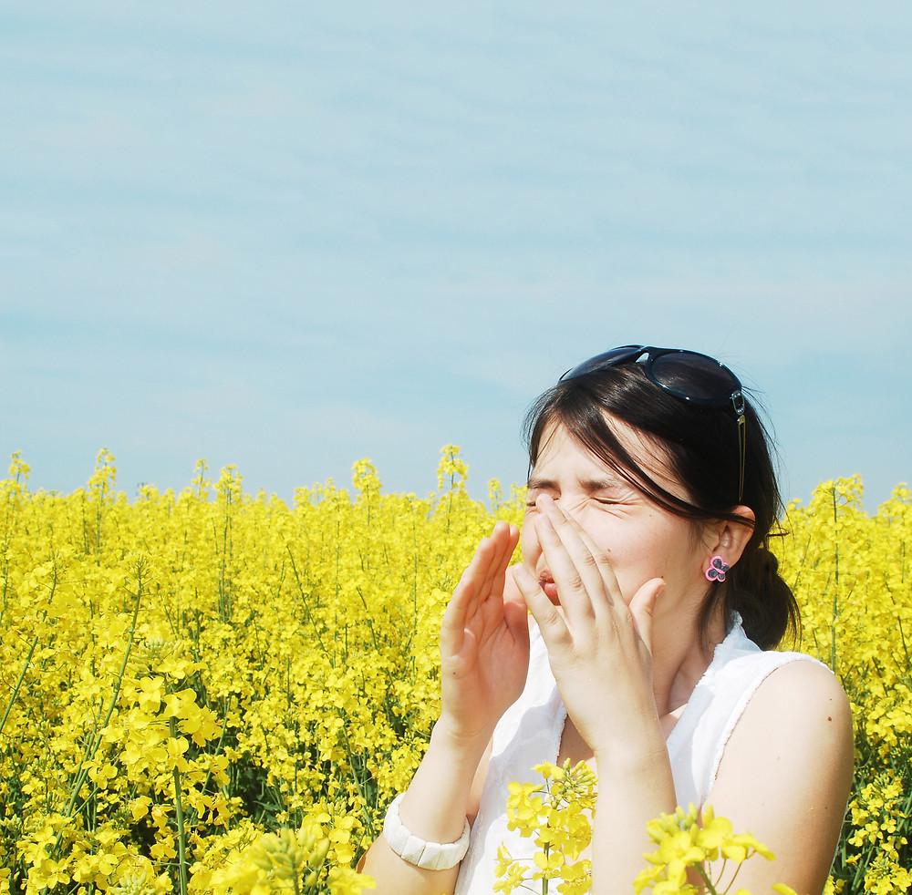 allergia_93088627.jpg