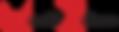 Moretti Editore logo in linea.png