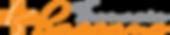 Farmacia Bassano, Via Cassini, Genova, Perasso, Celiachia Salute, Sanità, Benessere, Servizi, Reparti, Fidelity Card, Offerte, Sconti, Celiachia