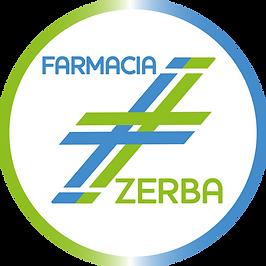 Farmacia Zerba Logo