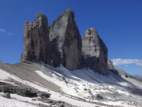 Autunno in Val Pusteria