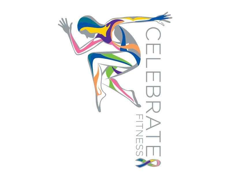 CELEBRATE_SCREEN-01.jpg