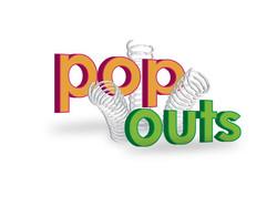 POPOUTS_LOGO-01-01.jpg