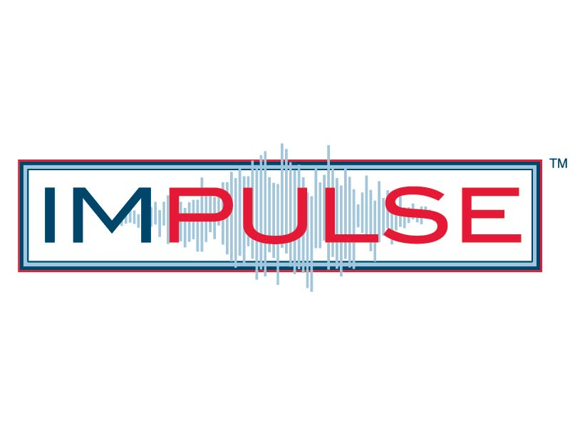 IMPULSE_LOGO-01.jpg