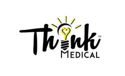 ThinkMedicalLogo-01.jpg