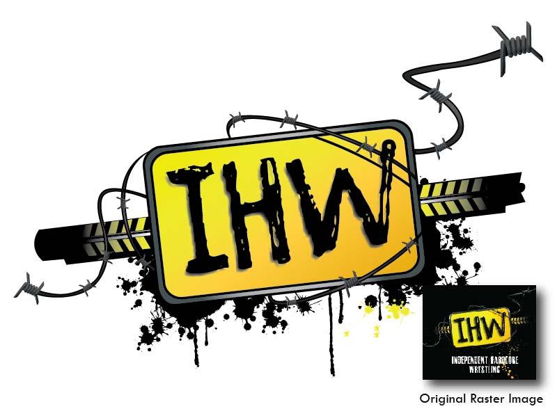 IHW_VECTOR-01.jpg