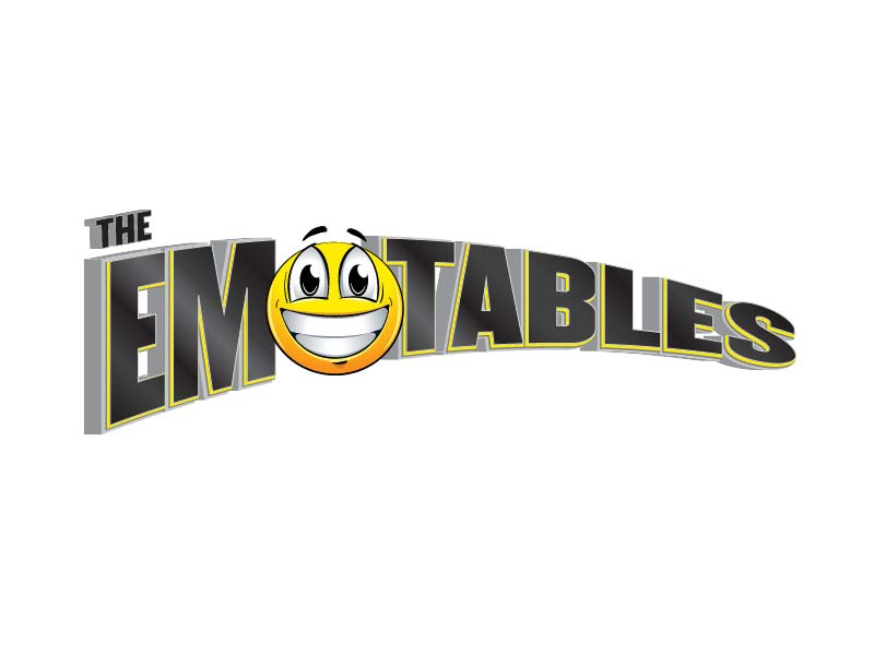 EMOTABLES_LOGO-01-01.jpg