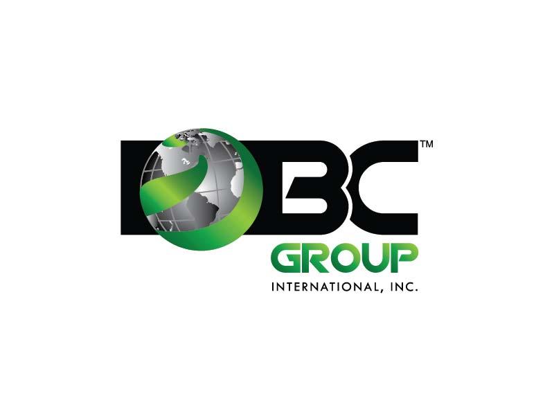 BC_LOGO-01.jpg