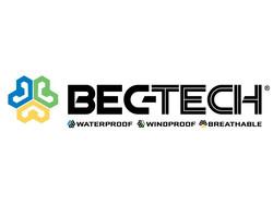 BECTECH_LOGO-01.jpg