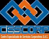CESCORP.png