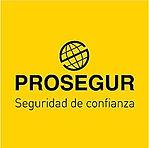 245px-Prosegur_Logo.jpg