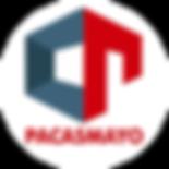 LOGOPACAS.png