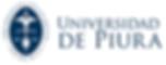 UNIVERSIDAD DE PIURA.png