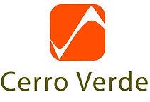 Sociedad_Minera_Cerro_Verde.jpg