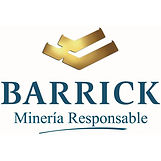 logo_barrick.jpg
