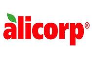 Logo_alicorp.jpg