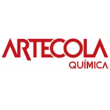 Artecola.png
